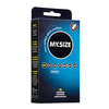 10 Preservativi My Size 47mm