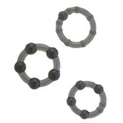 Anelli Pro rings