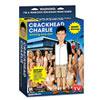 Bambola Gonfiabile Crackhead Charlie