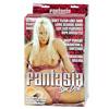 Bambola Gonfiabile Fantasia Sex Doll