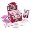 Carte da Gioco Mr Right