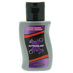 Lubrificante Astroglide X