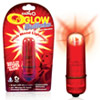 Mini Vibratore Screaming O Glow Bullet