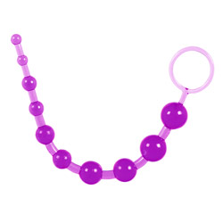 Toy Joy 10 Perline Thai